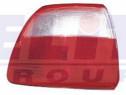 Stop dreaptaopel omega b limuzina exterior 1999 -