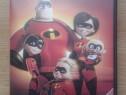 Disney Editie de Colectie vol. 08 - dvd desene animate