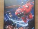 Disney editie de colectie vol. 13 - dvd desene animate