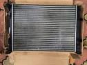 Radiator racire (apa) NOU renault megane 2 1.9 DCI 120 cp