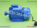 Motor electric 220v 2.5kw 2500w