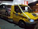 Trailer-Tractare-Transport Auto,Utilitare