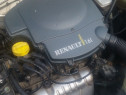 Motor dacia logan 1,6 benzina an 2006 in stare buna