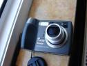 Camera foto Kodac cu probleme