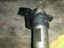 Injectoare mercedes sprinter 2009 2,2 cdi