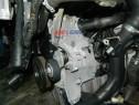 Suport alternator VW Passat B6 2.0 TDI variant