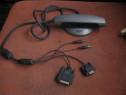 Sistem Wireless universal pentru console jocuri UR-F98