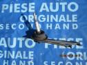 Timonerie BMW E46 : 25111434699