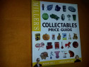 Catalog millers collectables price guide