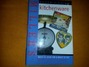 "Catalog millers buyer""s guide kitchenware"