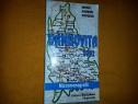 Micromonografii dambovita 2002