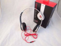 Casti Beats By.Dr.Dre Stereo