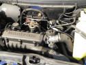 Motor Mercedes 1.7 cdi/2002