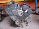 Motor peugeot 406 3.0 benzina an 2000 in stare buna