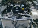 Motor mercedes e280 avantgard 205cp