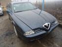Alfa Romeo 166 din 2002, 3.0 v6 24v,