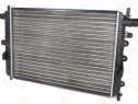 Radiator racire Ford Escort VII 1.4, 1.6, 1.8 benzina 95 -98