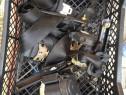 Centuri siguranta BMW X5 E53 cod 33000338C