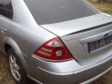 Dezmembram Ford Mondeo facelift 2006,2.2tdci 155cp, xenon, i