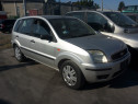 Piese Ford fusion an 2005 motor 1.4tdci tip F6JA