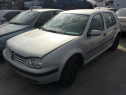 Volkswagen golf 4 1.4 16v AHW an fab. 1999 piese