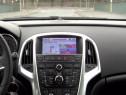 DVD Opel cu harti 2016 navigatie dvd800 navi si cd500 insign