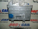 Calculator motor Seat Cordoba 1.4 benzina cod: 6K0906026B