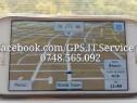 Actualizare Navigatie GPS iGO Primo Samsung fara NET