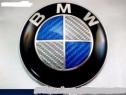 Embleme ptr Bmw uri