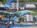 Luica Apartament 2 camere stradal