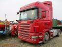Autotractor Scania R420