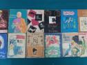 Lot 12 cărți colecția traista cu povești/ anii 1960/
