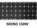 Panouri solare, panou solar fotovoltaic, Panouri 150w