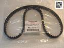 Curea distributie mitsubishi L200 2.5 D K74t 1996 -