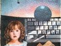 Almanahul magazin 1990