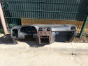 Plansa airbag volan pasager si laterale volvo v40 s40