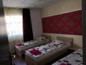 Cazare Cluj regim hostel