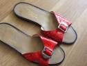 Pantofi second hand,estetica excelenta/Pret de nimic/Nu rata