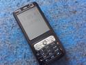Device Nokia N73 neverlocked