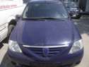 Dezmembrez Dacia Logan 2007