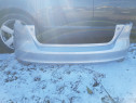Bara spate Ford Focus 4 2015 originala