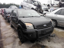 Ford fusion 1.4 16v tip motor FXJA an 2007 piese