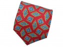 Cravata atlas design matase naturala
