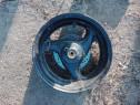 Janta Fata Malaguti F12 49 cm 2T