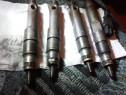 Injectoare renault19 dti