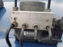Unitate ABS Opel Corsa D 1.4 benzina 2008