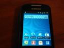 Samsung Galaxy Pop Plus S5570i