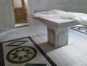 Reducere de pana la 50 % la glafuri,scari,monumente funerare