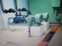 Pompa submersibila  presiune debit irigatii