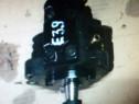 Pompa injecție BWE E 39 20b